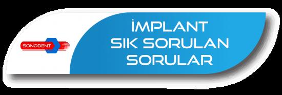 implant-hakkinda-sorulan-sorular