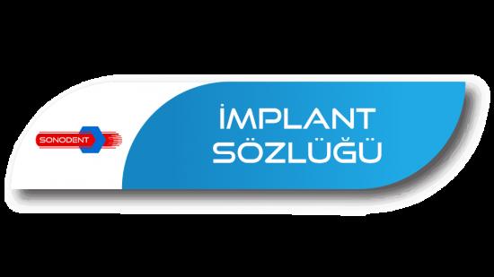 implant-sozlugu-sonodent-dis-klinigi-bagdat-caddesi