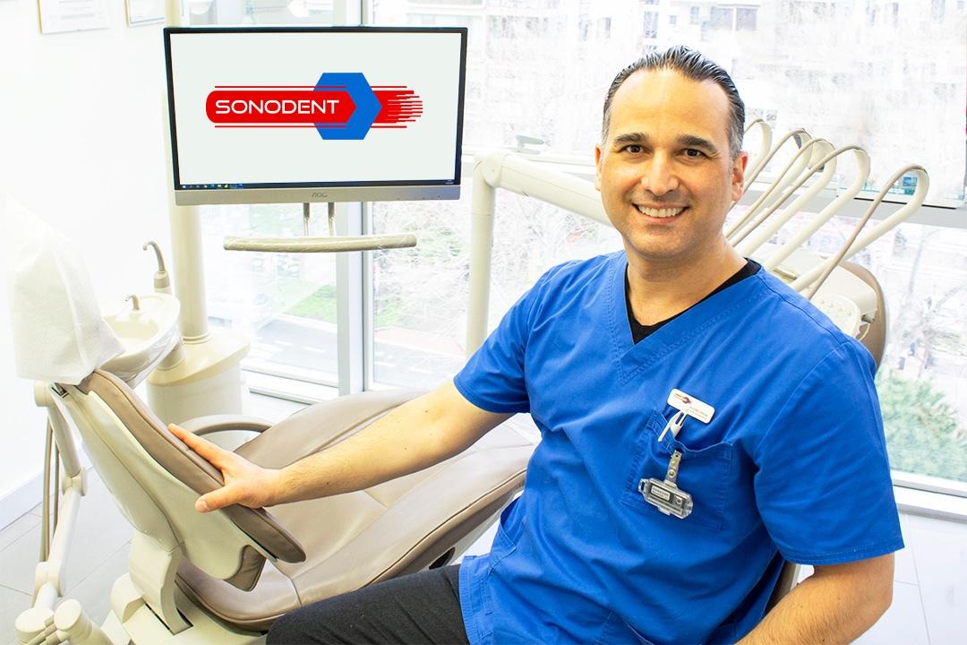 dr cem uygur implant cerrahi ve estetik dis hekimligi uygulamalari