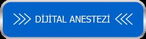 buton dijital anestezi