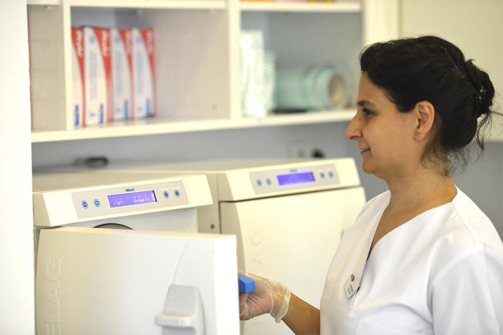 sterilizasyon-uygulamasi-sonodent-dis-klinigi