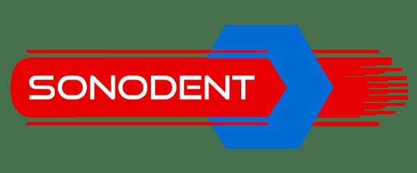 Sonodent Diş Kliniği | Bağdat Caddesi | Diş Tedavileri