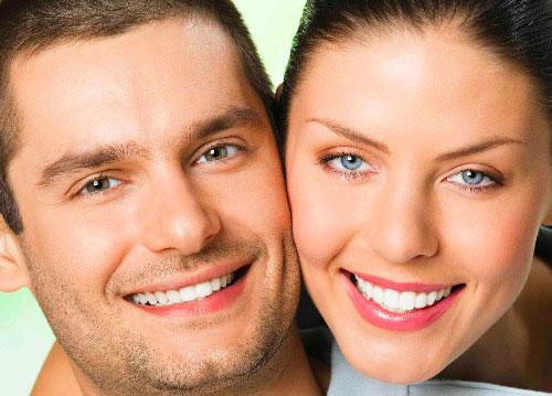 ortodontik tedavi planlamasi sonodent dis klinigi bagdat caddesi